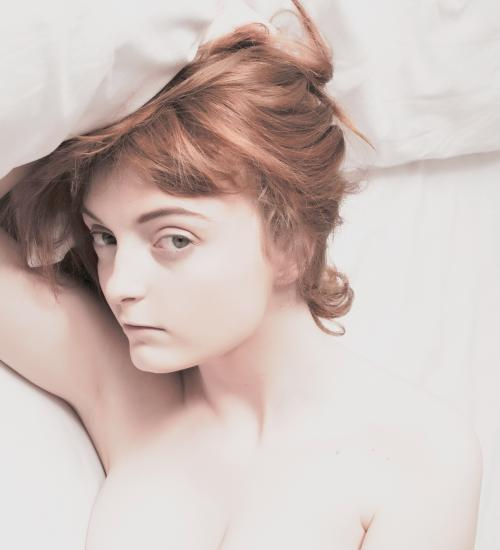 Lola Gatsby naked 456